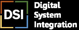 Digital System Integration Logo